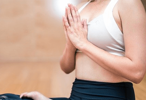 actualit� yoga