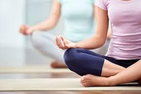 STAGE Hormone Yoga Thérapie prévu les 30 et 31 janvier 2021