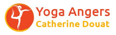 Cours de Yoga à Angers